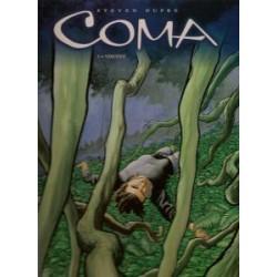 Coma 1: Vincent HC