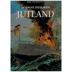 Grote zeeslagen 03 HC Jutland