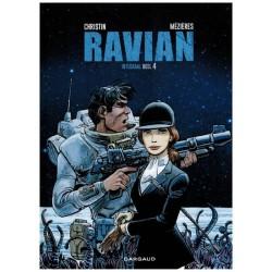 Ravian   integraal 04 HC