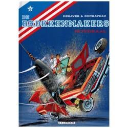 Brokkenmakers  integraal 02 HCX