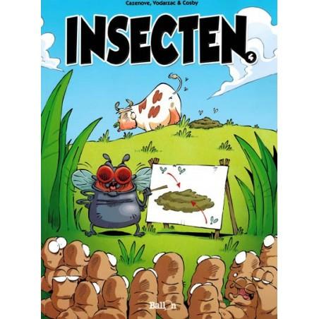 Insecten 04