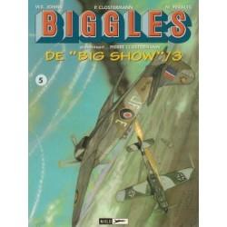 Biggles presenteert 05 De Big Show 3