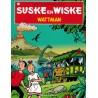 Suske & Wiske  071 Wattman