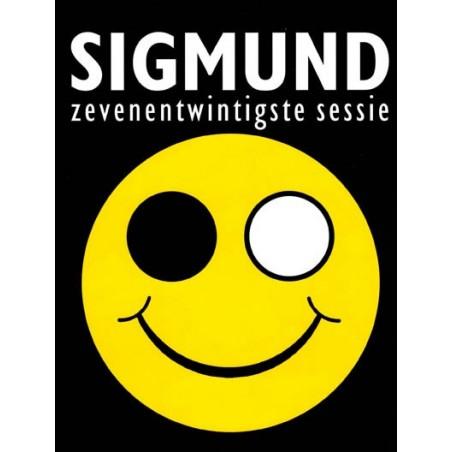 Sigmund  27
