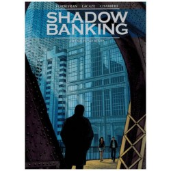 Shadow banking 04 HC Hedge fund blues