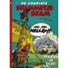 Brammetje Bram  integraal 01 HC Piraten in zicht!