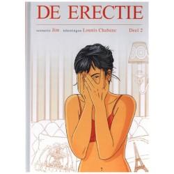 Erectie HC 02