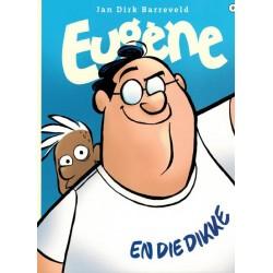 Eugene 09 En die dikke