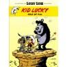 Lucky Luke   Kid Lucky 04 Volg de pijl