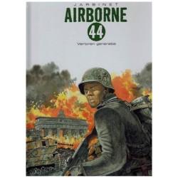Airborne 44  07 HC Verloren generatie
