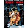 Suske & Wiske    Oneshot 01 Cromimi (naar Willy Vandersteen)