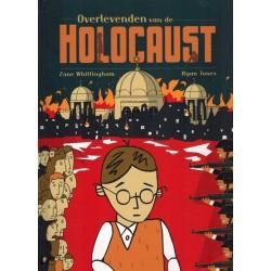 Overlevenden van de holocaust HC