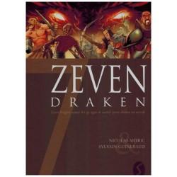 Zeven 13 HC 7 Draken
