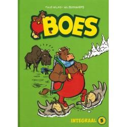 Boes  integraal 05 HC
