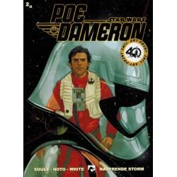 Star Wars  NL Poe Dameron 02 Naderende storm deel 2