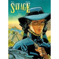 Savage 03 La Youle