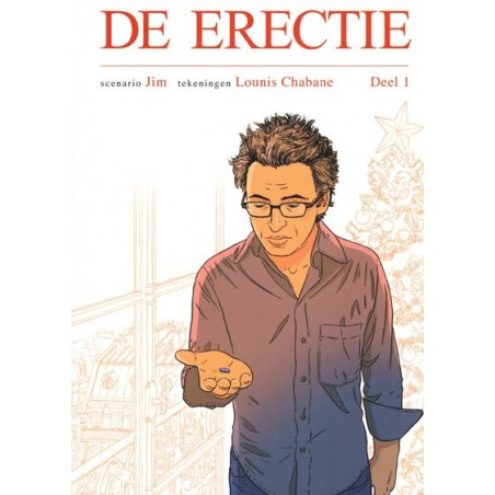 Erectie 01