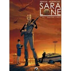 Sara Lone 03 Sniper lady