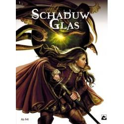 Schaduwglas 01