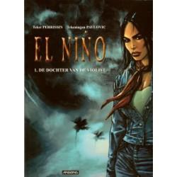 El Nino 01