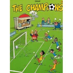 Champions 28