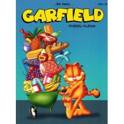 Garfield  Dubbel album 39