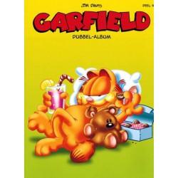 Garfield  Dubbel album 41