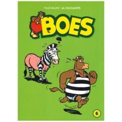 Boes  06