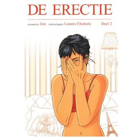 Erectie 02