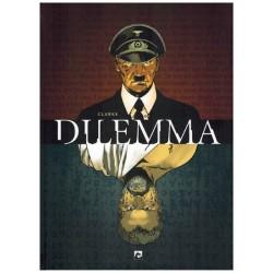Dilemma HC 01
