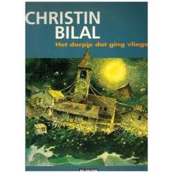 Bilal set deel 1 t/m 7 1e drukken* 1991-1992