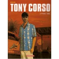 Tony Corso 02 Prime time