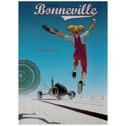 Bonneville 01 Vier nul zeven! HC