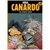 Canardo 25 Een extreme winter
