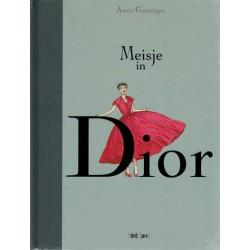 Goetzinger_strips HC Meisje in Dior
