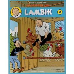 Grappen van Lambik 02
