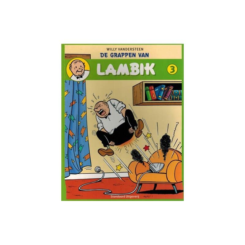 Grappen van Lambik 03