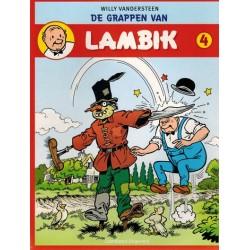 Grappen van Lambik 04