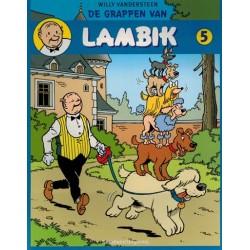 Grappen van Lambik 05