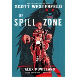 Spill zone 01