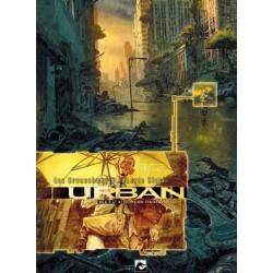 Urban 04 Lopend onderzoek