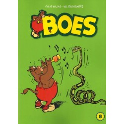 Boes  08