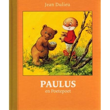Paulus  Gouden klassiekers 14 HC Poetepoet