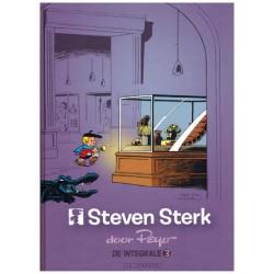 Steven Sterk  integraal HC 03