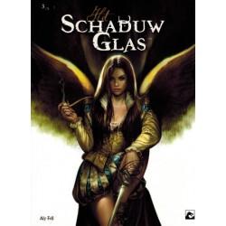 Schaduwglas 03