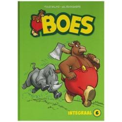 Boes  integraal HC 06