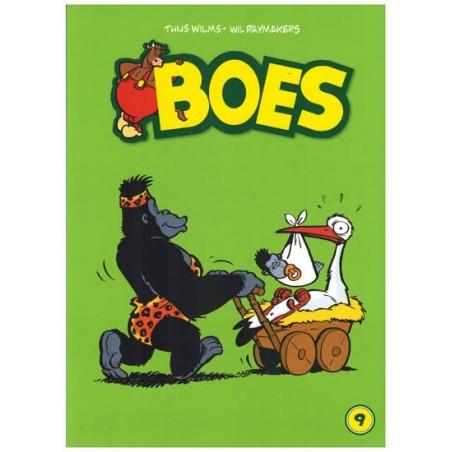 Boes  09