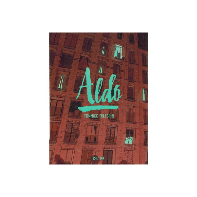 Aldo HC