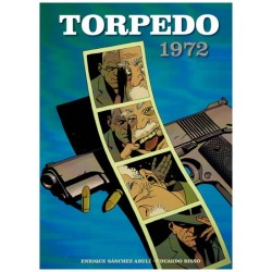 Torpedo  1972 01