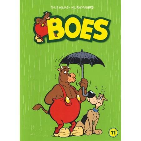 Boes  11